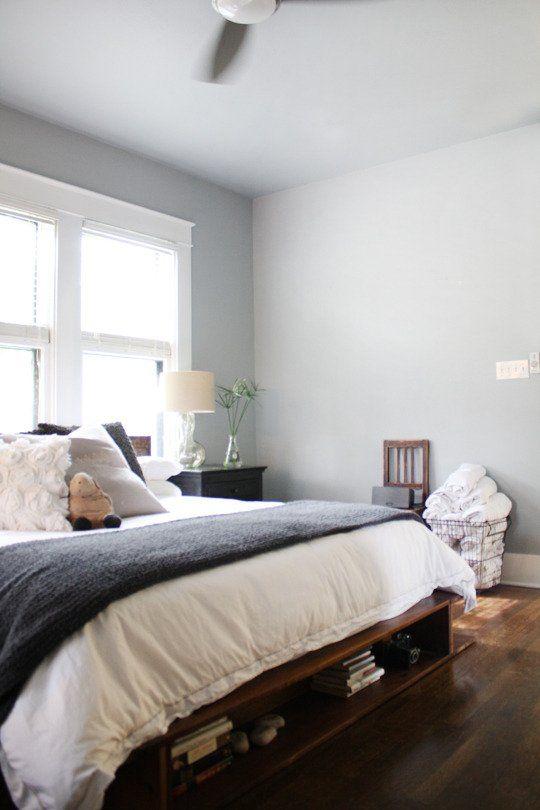 197 Best Bedroom Decor Images On Pinterest | Bedrooms, Guest Bedrooms And  Bedroom Ideas