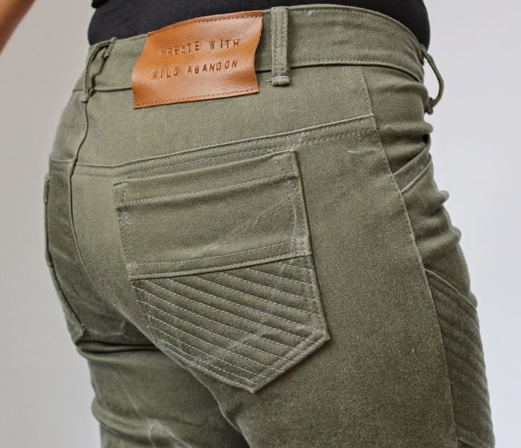 44 best named jamie jeans images on pinterest skinny. Black Bedroom Furniture Sets. Home Design Ideas