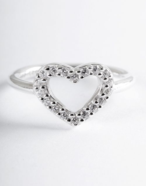 29 best Silver Jewelry in South Africa images on Pinterest