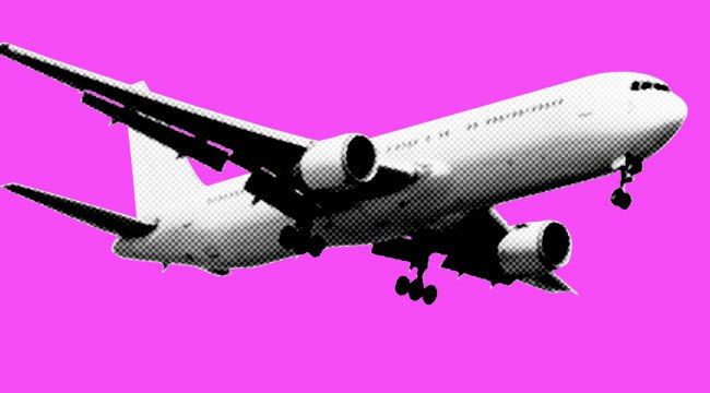 Our Cheap Flights' This Week Include Thanksgiving Deals & December Discounts...