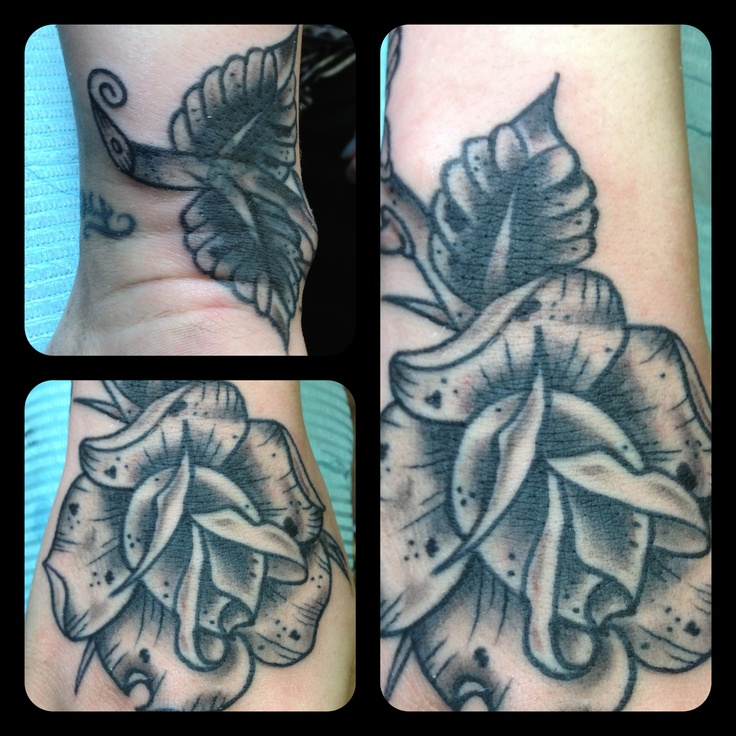 17 best images about tattoos by rick on pinterest faith