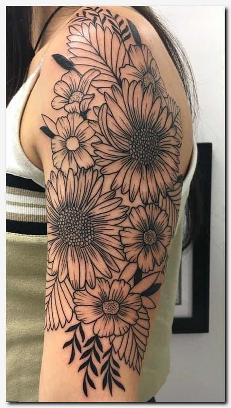 #tattooink #tattoo half sleeve designs for females, inner forearm tattoos for guys, native girl tattoo, tortoise tattoos, name tattoo ideas on arm, tattoo quotes in arabic, plumeria tattoo, clock half sleeve tattoo, box turtle tattoo, lip tatto, belly button tattoos, back piece tattoo women, polynesian tribal designs, all back tattoos, best sexy tattoos, high quality fake tattoos