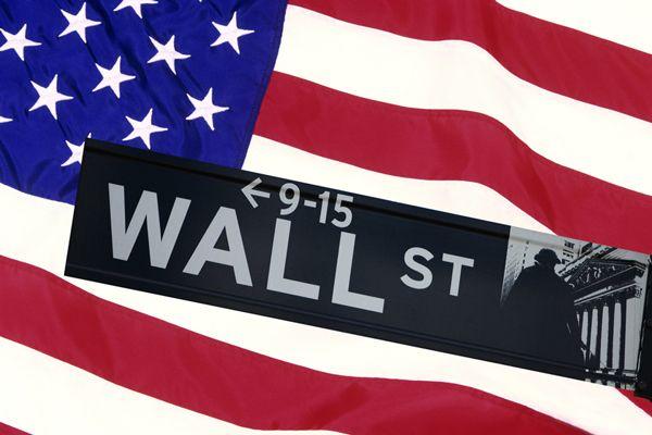 2017年米国株式市場の展望 #米国株