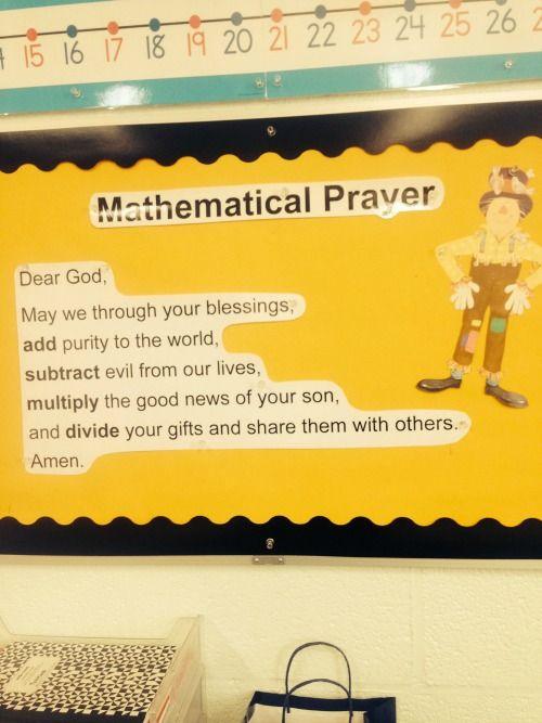 Classroom Prayer Ideas ~ Best ideas about catholic bulletin boards on pinterest