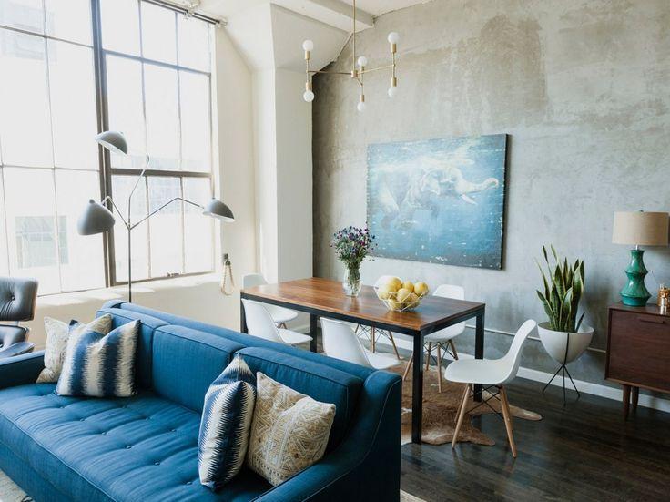 Best 25 interior design major ideas on pinterest for Interior design major