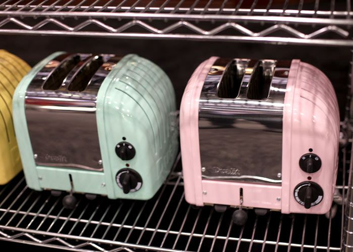 had never considered that a toaster could be cute before. (from: http://www.bakerella.com/last-weekend/)