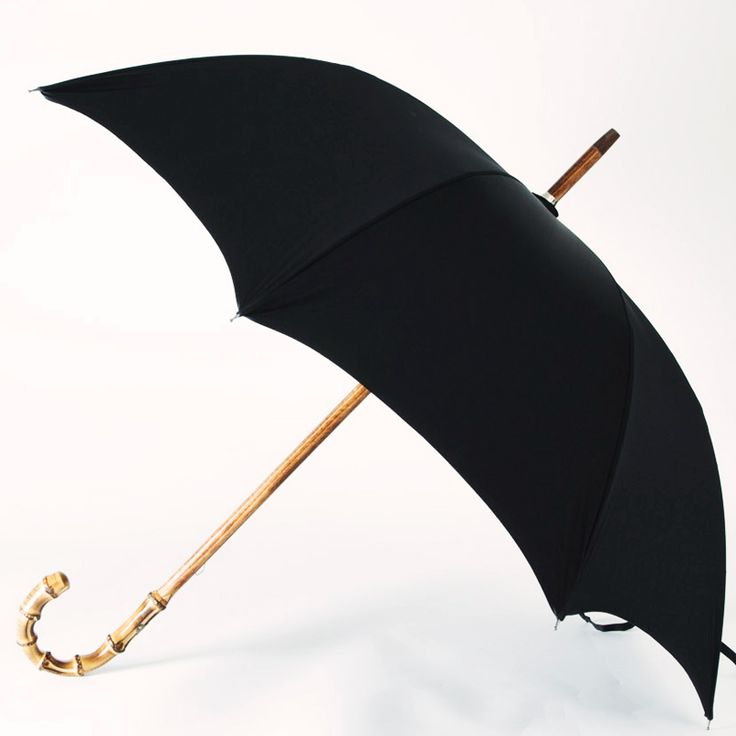 Cleverly designed this way since 1868 to survive decades worth of torrential English downpour, each hand assembled Whangee Stick umbrella consists of one long piece of wood from base to tip. Direct from Fox Umbrellas in London. #foxumbrellas #london #sorrythanksiloveyou #winter  http://sorrythanksiloveyou.com/products/view/whanghee-handle-umbrella
