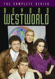 Beyond Westworld [DVD], 26892108