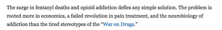 Solid Buzzfeed piece on the US opioid/heroin epidemic buzzfeed.com/danvergano/fen