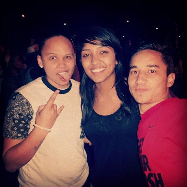 #latepost #Durbanday#awesomeday#friends
