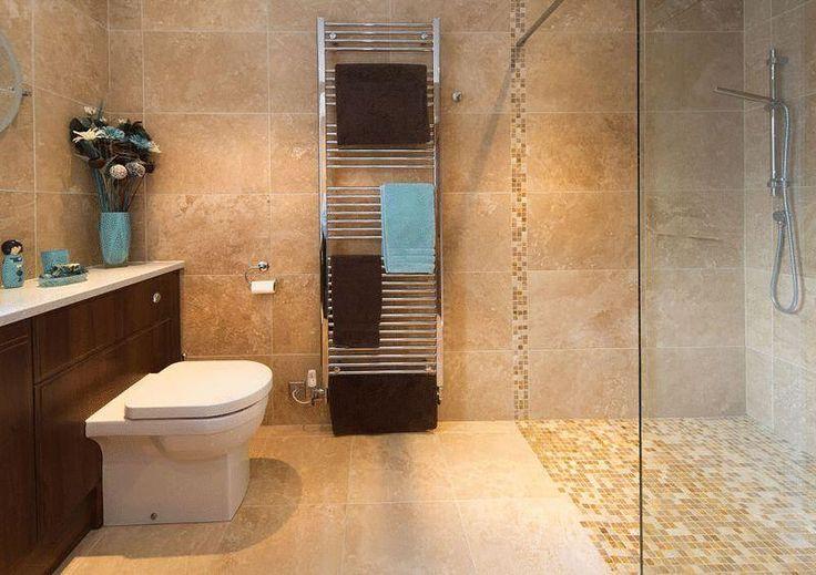 Blue+and+Beige+Bathroom+Ideas | ... Bathroom Design Ideas, Photos & Inspiration | Rightmove Home Ideas