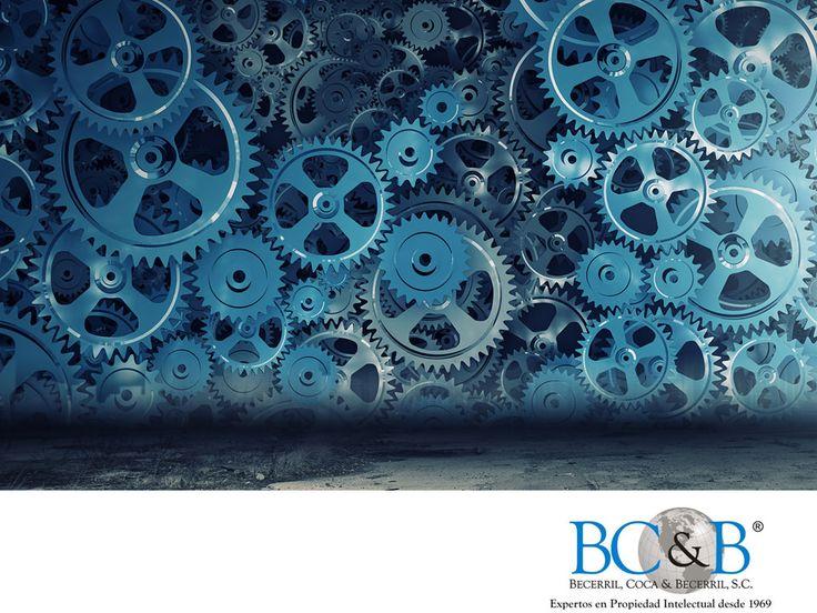 Ofrecemos a nuestros clientes un servicio integral. TODO SOBRE PATENTES Y MARCAS. En BC&B ofrecemos a nuestros clientes preparar, presentar y registrar solicitudes para obtener la protección de todo tipo de signos distintivos: marcas, avisos comerciales (slogans) y nombres comerciales a través de la obtención de sus derechos de Propiedad Industrial. En Becerril, Coca & Becerril le invitamos a consultar nuestra página de internet www.bcb.com.mx, o bien puede llamarnos al (5552)52638730 para…
