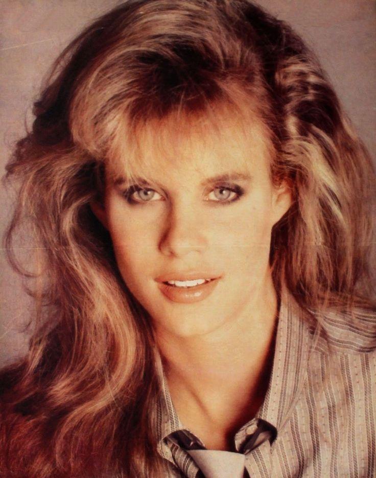 lori singer  1985