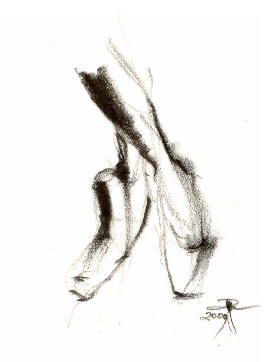 BalletArt.etsy.com