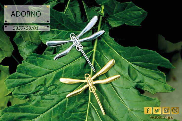 Escríbenos a: ventas@abcherrajes.com arte@abcherrajes.com informacion.abc01@gmail.com  almacenbogota@abcherrajes.com #Barrete #Hebilla #broche #Ojalete #Argolla #Keys #Ring #Anillos #Pasador #Dijes #Mancornas #Torniquete #Manijas #DogClips #Bisuteria #Trimmings #Accesorios #Accesories #Jewelery #Mosquetón #PortaAsas #chains #cadenas #ABC #ABCHerrajes