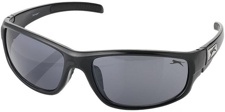 awesome Bold solglasögon