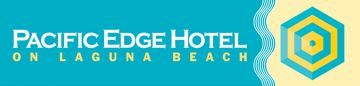 Laguna Beach Hotels | Pacific Edge Hotel | Hotels in Laguna Beach, California