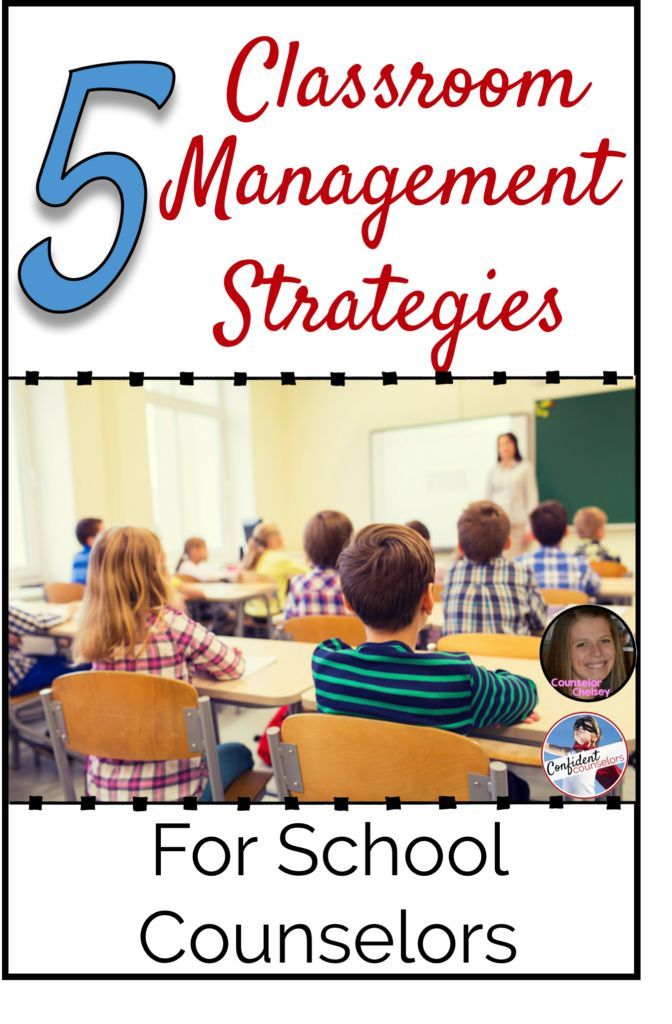 Elementary Classroom Management Techniques ~ Best behavior management images on pinterest