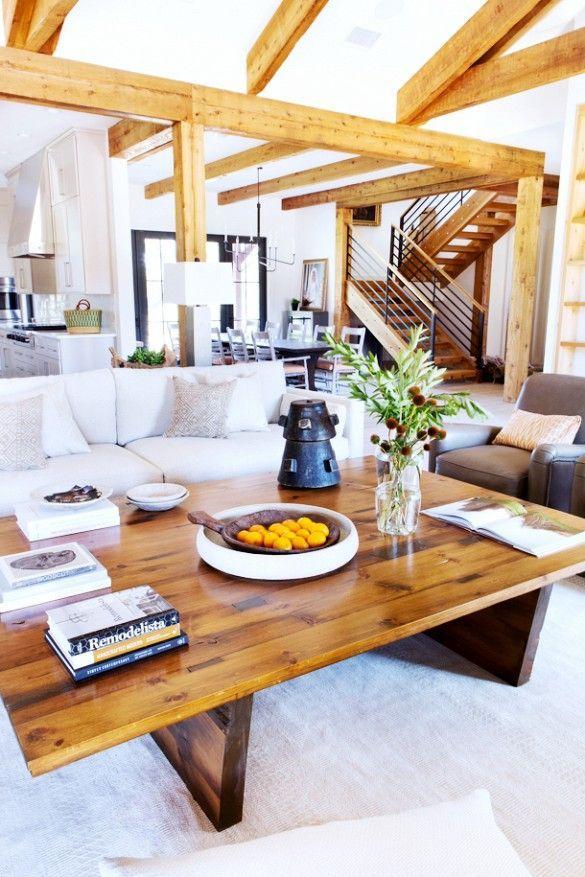 10 besten furniture Bilder auf Pinterest Wohnen, Furniture und für
