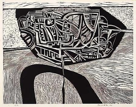 robert ellis artist - Google Search