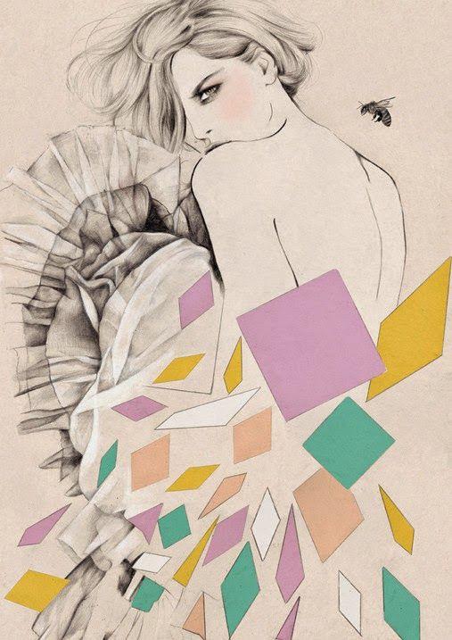 Kelly Thompson... | Kai Fine Art