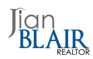 Caldwell Banker Schmidt  Jian Blair Sales Associate 402 E Front St Traverse City, MI 49686
