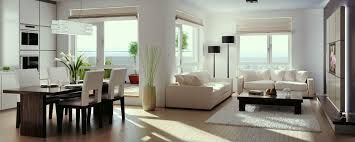 Luxury Spacious apartments/Flats that offer better value @ http://www.hmconstructions.com/