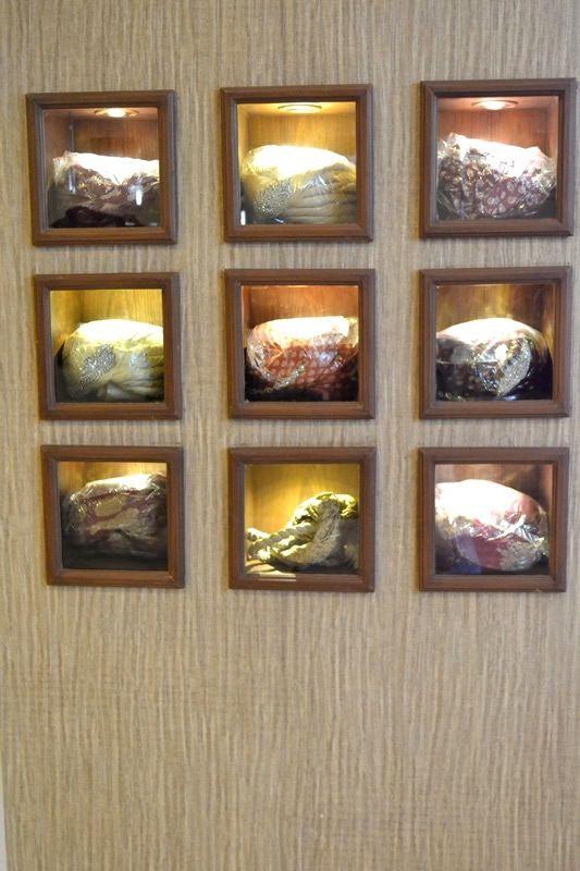 Deepak Perwani Men Collection