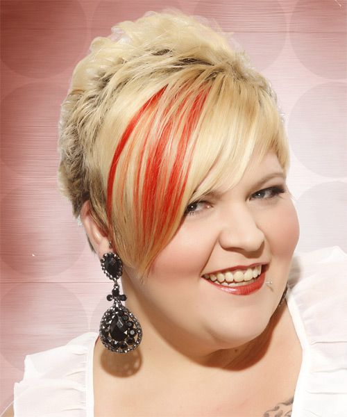 haircuts and colors for hair 94 best a turn on images on hairstyle a 5198