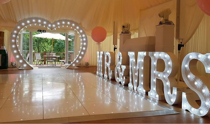 Light Up love / heart / Letters / numbers / Love Heart Arch for Hire at https://www.lightuplettersbali.com/