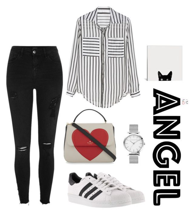 """SSE 28"" by iren-di on Polyvore"