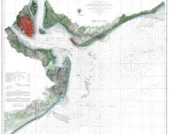 Top Best Charleston Sc Map Ideas On Pinterest Map Of Myrtle - Charleston sc on us map
