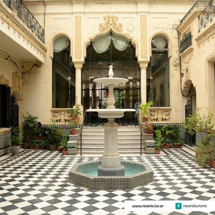 Best Places To Visit In Goa Lonely Planet: 64 Best Fountains / Best Fans Photos Images On Pinterest