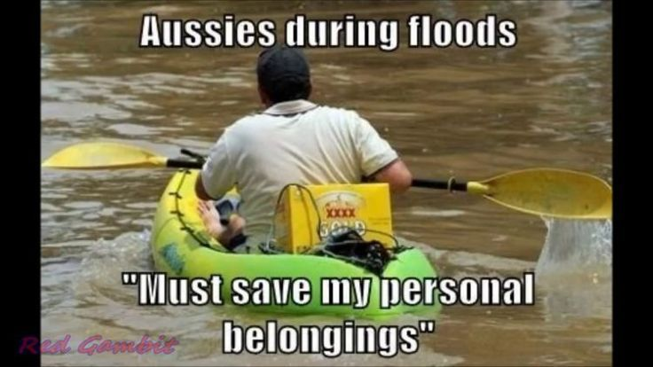 Most Funny Quotes Top 24 Australian Memes Australian Memes Aussie Memes Funny Australian