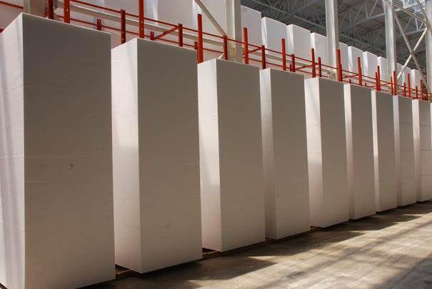 Beyaz Eps Levha ve Bloklar http://www.hekimyapi.com/hekimpor/detay-urun/Beyaz-Eps-Levha-ve-Bloklar/62/70/0