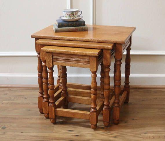 15 best antique living room furniture images on pinterest - Antique side tables for living room ...