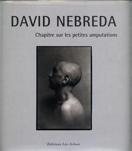 David Nebreda