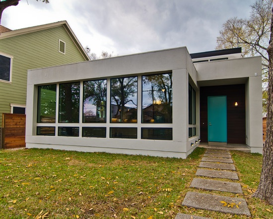 Front facade exterior design elements pinterest for Exterior design elements
