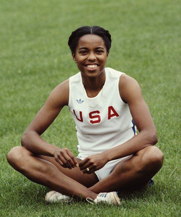 125 best ray-ray\'s world! images on Pinterest | Black women, Black ...