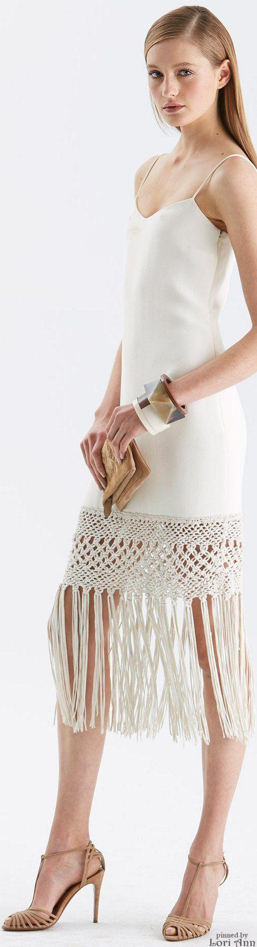 9723 best Dresses images on Pinterest | Feminine fashion, Woman ...