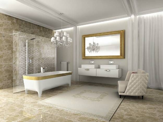 Bathroom Tiles Trends 2015 7 best bathroom trends 2015 images on pinterest | architecture