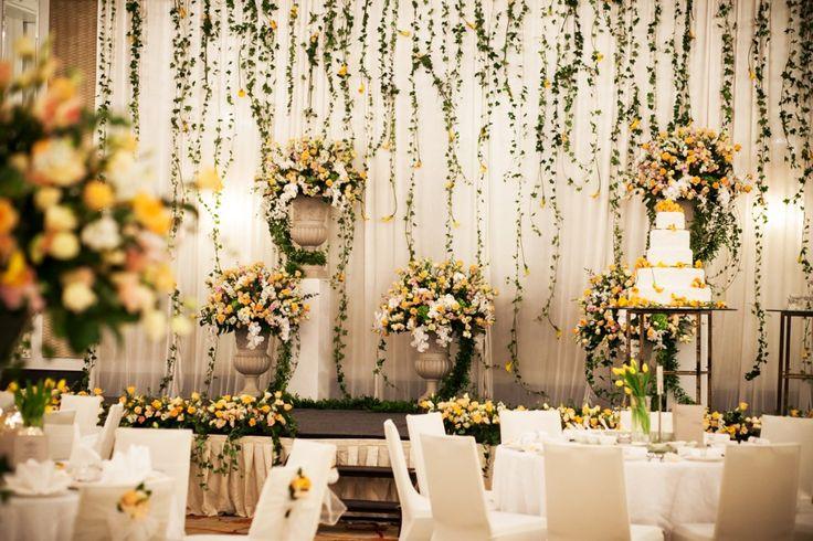 Portfolio - Sing See Soon : Singapore Online Florists