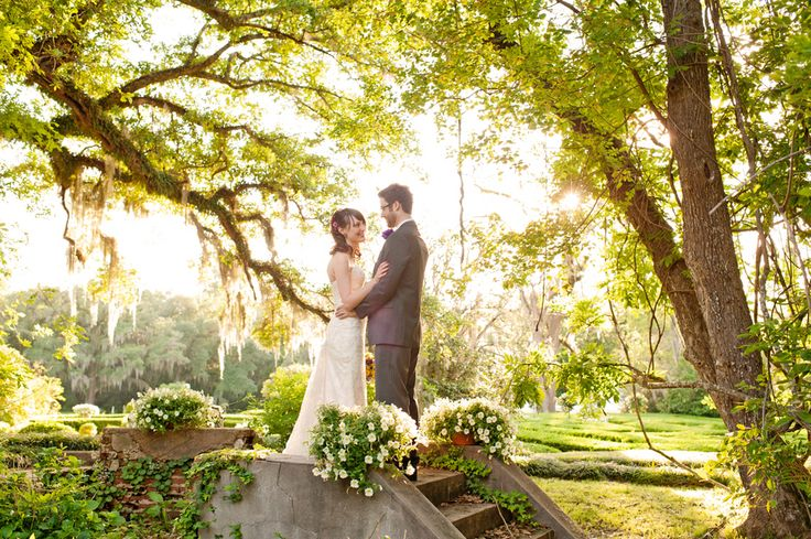 17 best images about princess and the frog wedding ideas for Green spring gardens wedding