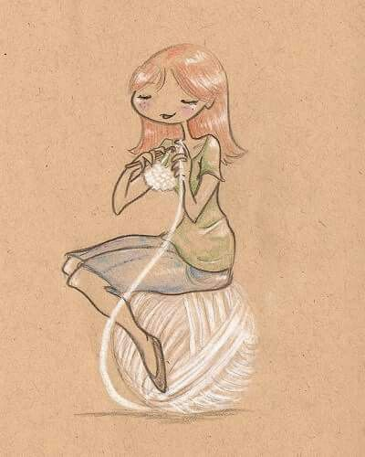 AMOOO CROCHET ♥♡♥♡♥