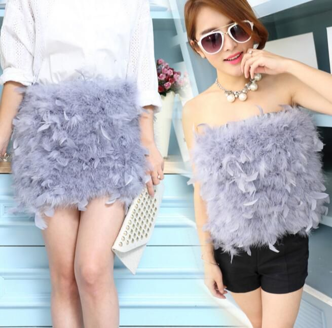 Cheap dress sport, Buy Quality dresses ball directly from China dress luxury Suppliers:             1.Material:feather   2.Color available:Photo Color   3.Pattern:color       &nb