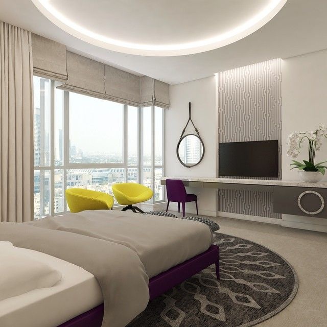 Abudhabi Dubai Dxb Uae Decor Design Decoration Interior Interiordesign Luxury Classic Modern Moroccan Apartment Vi In 2020 Home Decor Furniture Interior