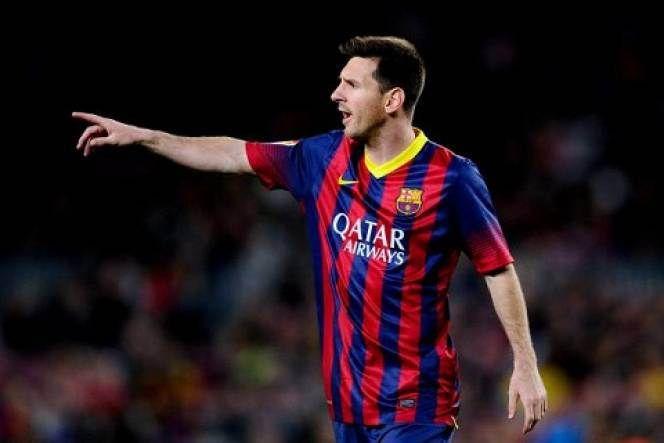 Messi quyết tâm gắn bó với Barca http://ketquabongda.com/ http://bongda.wap.vn/ http://bongda.wap.vn/livescore.html http://bongda.wap.vn/lich-thi-dau-ngoai-hang-anh-anh.html http://bongda.wap.vn/ket-qua-bong-da.html