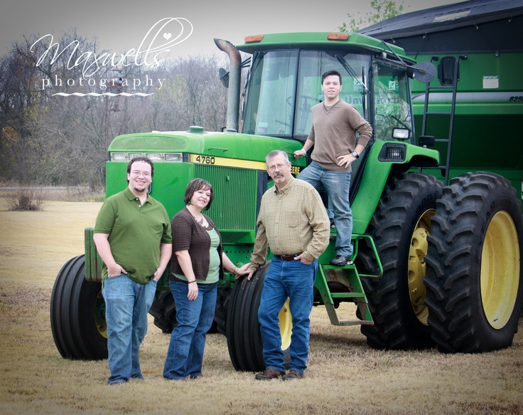 Country Family Photo Pictures I 39 Ve Taken Pinterest
