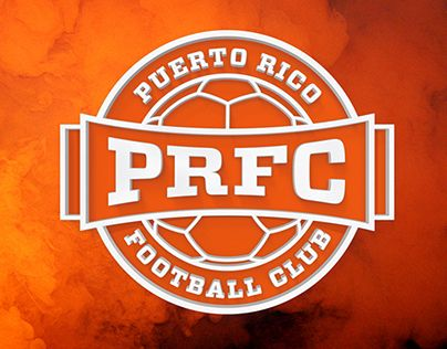 "Check out this @Behance project: ""The Branding of Puerto Rico FC"" https://www.behance.net/gallery/29619467/The-Branding-of-Puerto-Rico-FC"