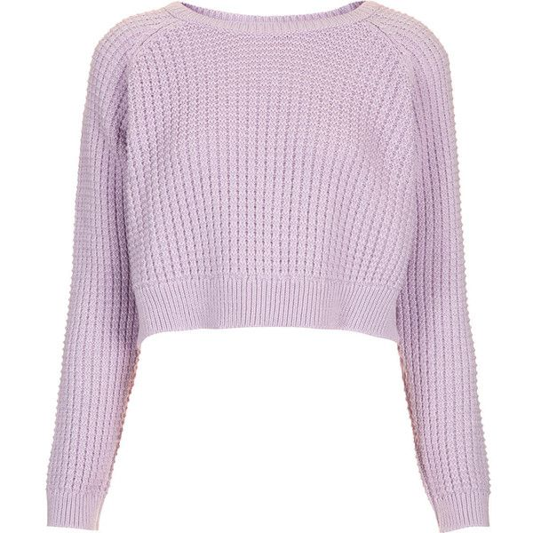Best 25  Topshop jumpers ideas on Pinterest | Grey crop top ...